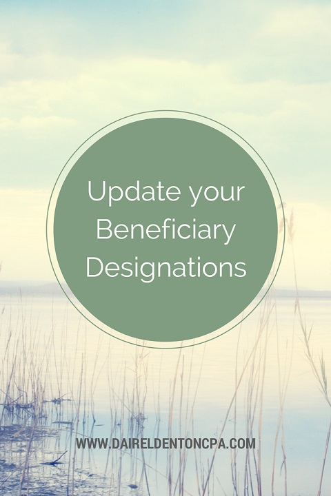 how to pay a beneficiary from trust account australia